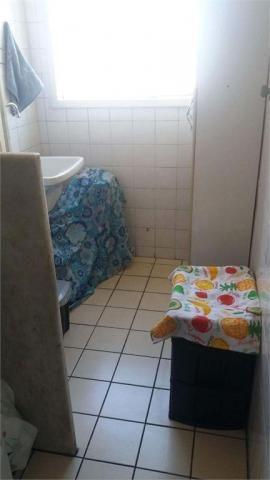 Apartamento à venda com 2 dormitórios cod:69-IM394626 - Foto 13