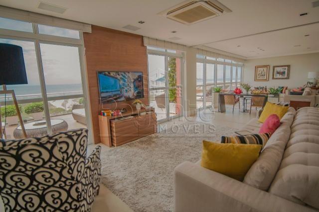 Apartamento à venda com 4 dormitórios em Campeche, Florianópolis cod:79155 - Foto 6