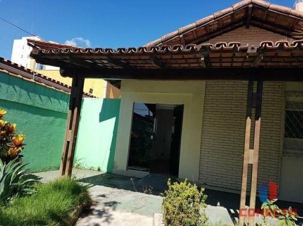 Casa para locação em vitória, jardim camburi, 3 dormitórios, 1 suíte, 2 banheiros, 2 vagas