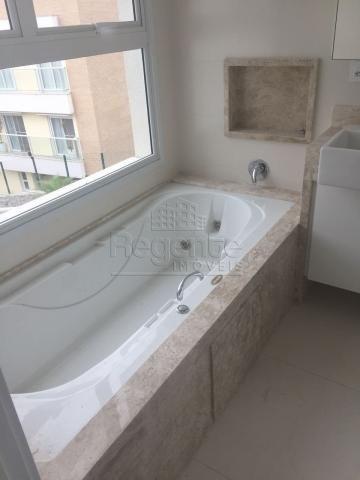 Apartamento à venda com 3 dormitórios em João paulo, Florianópolis cod:76650 - Foto 13