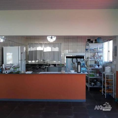 Chácara à venda, 1000 m² por R$ 850.000 - Jardim Andrade - Maringá/PR - Foto 13