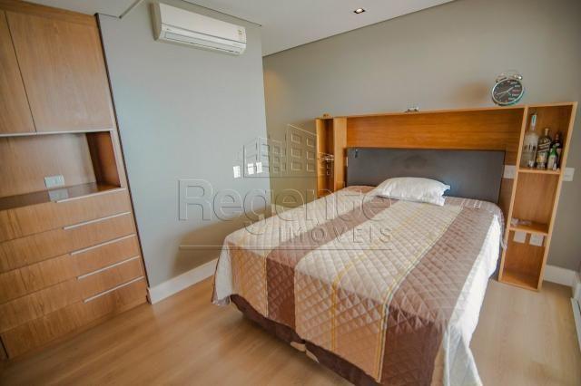 Apartamento à venda com 4 dormitórios em Campeche, Florianópolis cod:79155 - Foto 14