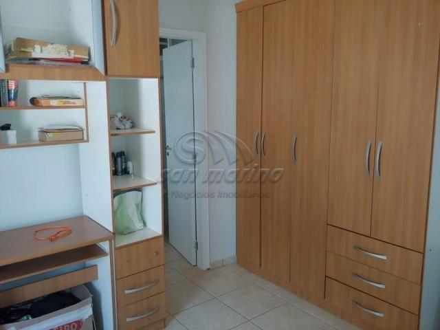 Casa à venda com 4 dormitórios em Nova jaboticabal, Jaboticabal cod:V4592 - Foto 13
