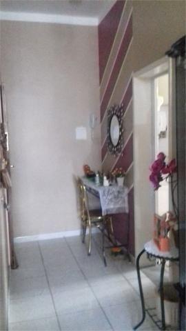 Apartamento à venda com 2 dormitórios em Méier, Rio de janeiro cod:69-IM394926 - Foto 4