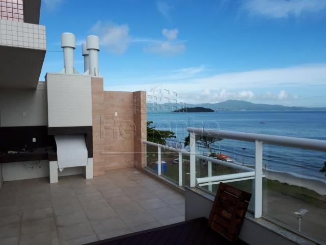 Apartamento à venda com 5 dormitórios em Canasvieiras, Florianópolis cod:78607