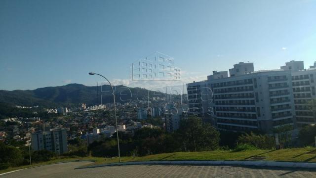 Terreno à venda em Itacorubi, Florianópolis cod:75935 - Foto 8