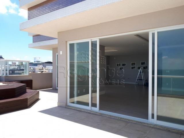 Apartamento à venda com 5 dormitórios em Canasvieiras, Florianópolis cod:78607 - Foto 7