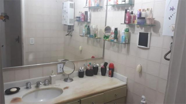 Apartamento à venda com 2 dormitórios em Méier, Rio de janeiro cod:69-IM395432 - Foto 16