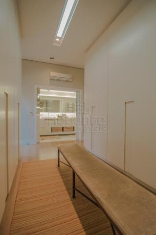 Apartamento à venda com 4 dormitórios em Campeche, Florianópolis cod:79155 - Foto 18