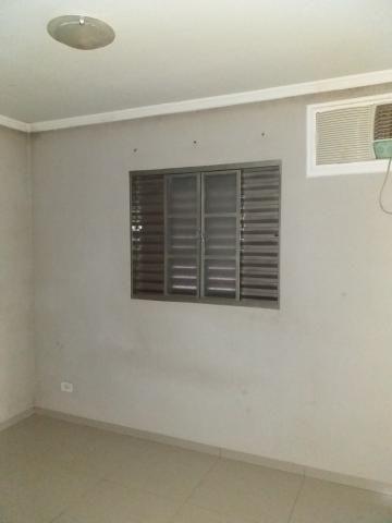 8272 | casa para alugar com 2 quartos em pq alvorada, dourados - Foto 9