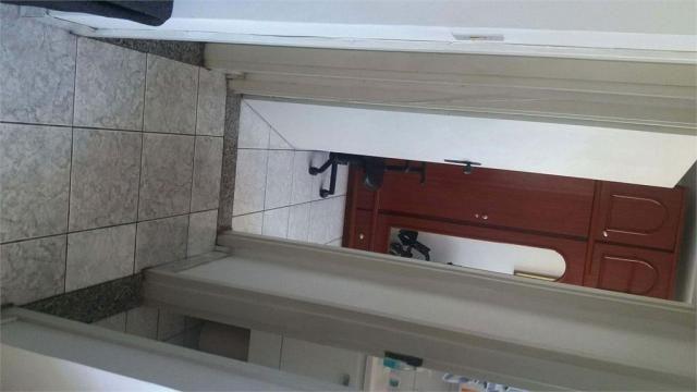 Apartamento à venda com 2 dormitórios cod:69-IM394626 - Foto 16