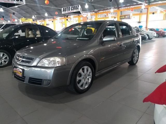 Astra Hatch Advantage 2.0 Completo 2011 Impecável