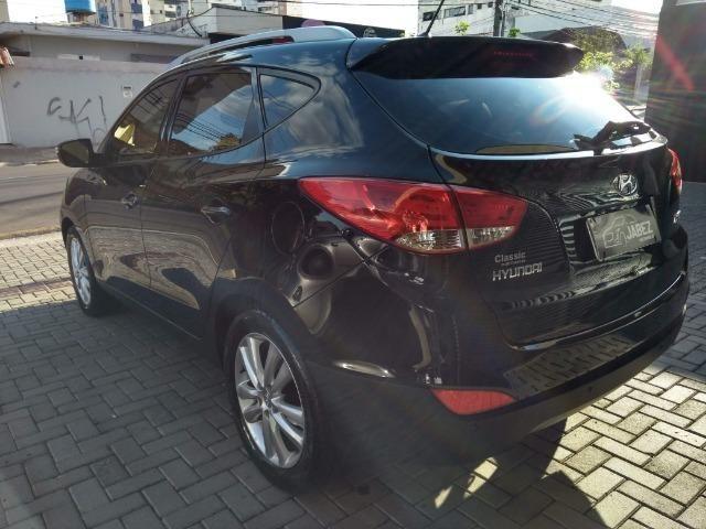 IX35 2.0 Auto Ano 2012 - Foto 5