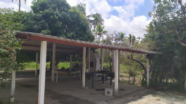 Vende-se excelente sitio em Igarassu, bem localizado - Foto 7