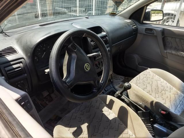 Astra 99 repasse - Foto 5