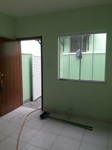 Rua Reia, S/N LT 06 - QD 07- Casa 5 Fiador ou 2 meses de depósito 1 locação - Foto 6