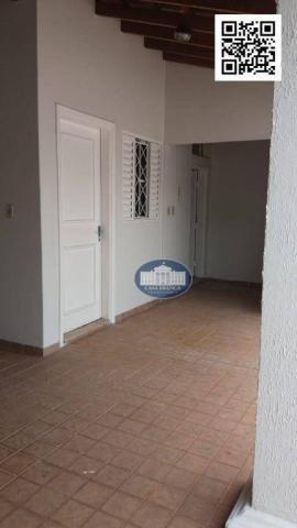 Prédio para alugar, 400 m² por R$ 4.000,00/mês - Jardim Sumaré - Araçatuba/SP - Foto 14
