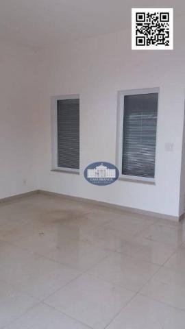 Prédio para alugar, 400 m² por R$ 4.000,00/mês - Jardim Sumaré - Araçatuba/SP - Foto 9