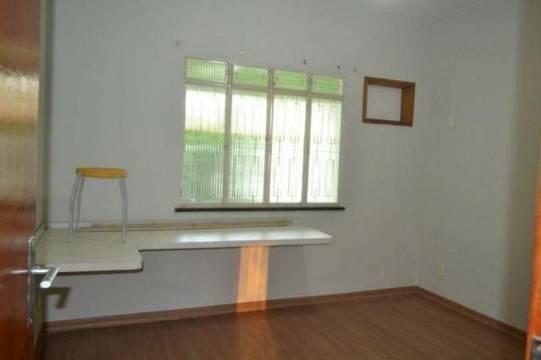 Casa para Venda em Nova Iguaçu, da Luz, 3 dormitórios, 2 banheiros, 2 vagas - Foto 11