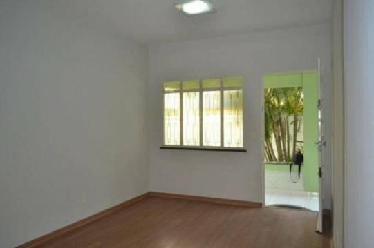 Casa para Venda em Nova Iguaçu, da Luz, 3 dormitórios, 2 banheiros, 2 vagas - Foto 9