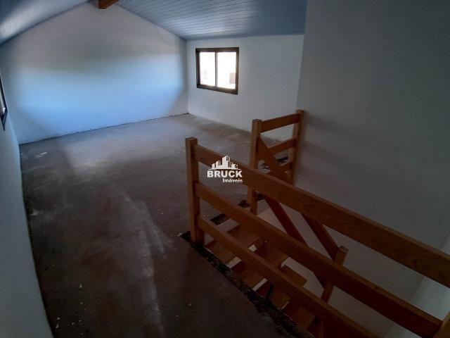 Casa à venda com 2 dormitórios em Nonoai, Porto alegre cod:BK7536 - Foto 7