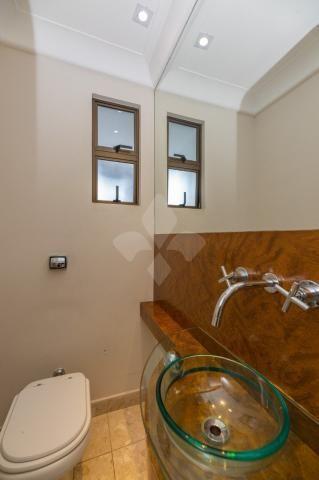 Apartamento à venda com 3 dormitórios em Petrópolis, Porto alegre cod:8479 - Foto 10