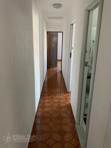 Sobrado com 3 dormitórios à venda, 170 m² por R$480.000 - Parque Continental II - Guarulho - Foto 3