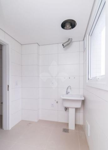 Apartamento à venda com 2 dormitórios em Jardim botânico, Porto alegre cod:7882 - Foto 18