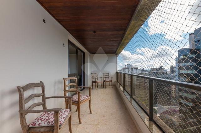 Apartamento à venda com 3 dormitórios em Petrópolis, Porto alegre cod:8479 - Foto 9