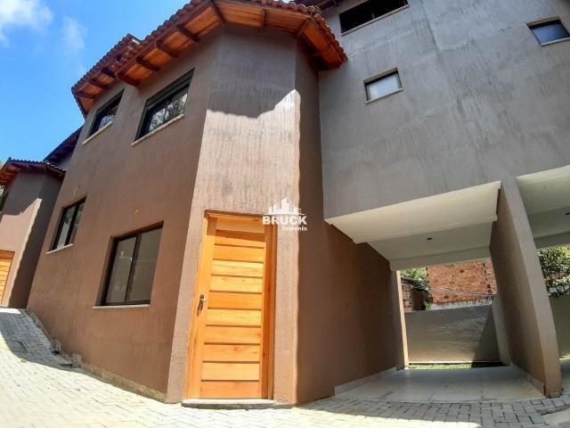 Casa à venda com 2 dormitórios em Nonoai, Porto alegre cod:BK7537 - Foto 16
