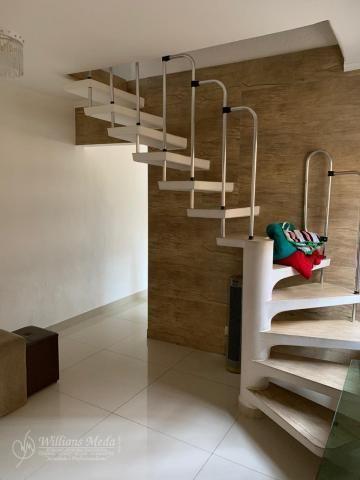 Sobrado com 3 dormitórios à venda, 170 m² por R$480.000 - Parque Continental II - Guarulho - Foto 17