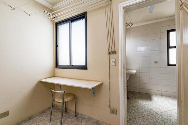 Apartamento à venda com 3 dormitórios em Alto, Piracicaba cod:V138585 - Foto 14