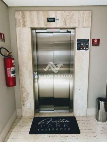 Areião Parc 3 suites 233,8 m² Setor Marista  - Foto 6
