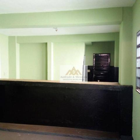Sobrado com 2 dormitórios, 77 m² - venda por R$ 230.000,00 ou aluguel por R$ 600,00/mês -  - Foto 6
