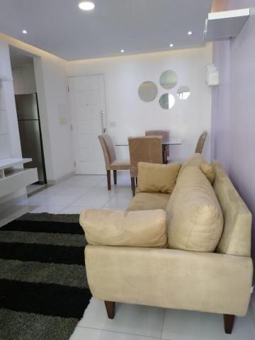 Apartamento para Locação em Salvador, Nova Brasília, 3 dormitórios, 1 suíte, 1 banheiro, 1 - Foto 4