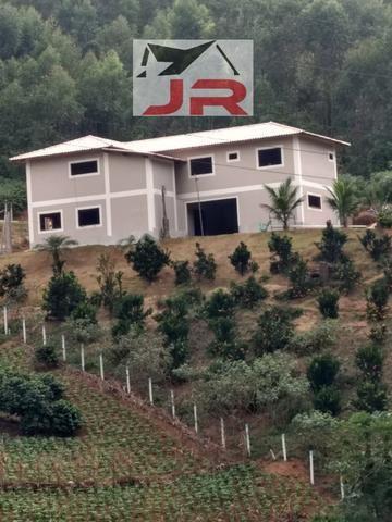 Oportunidade Vendo Belíssima casa em Santa Teresa