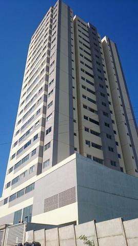 Apartamento 2 Qts com suite, Porcelanato, Jardim Atlântico/Vila Rosa - Foto 19