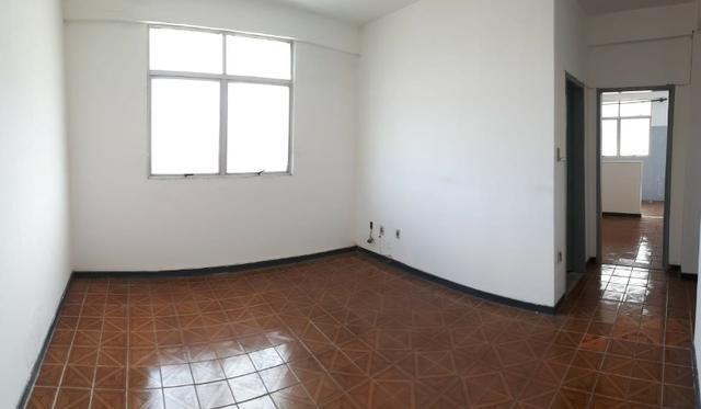 Alugo: Sala Estrada do Coco - Lauro de Freitas - Edf. Monsenhor Bicalho - Foto 3