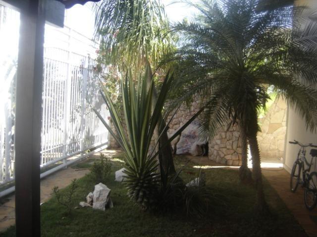 Casa Atlântico 4/4 sendo uma suíte ,Piscina com Cascata ,Sauna ,Churrasqueira - Foto 5