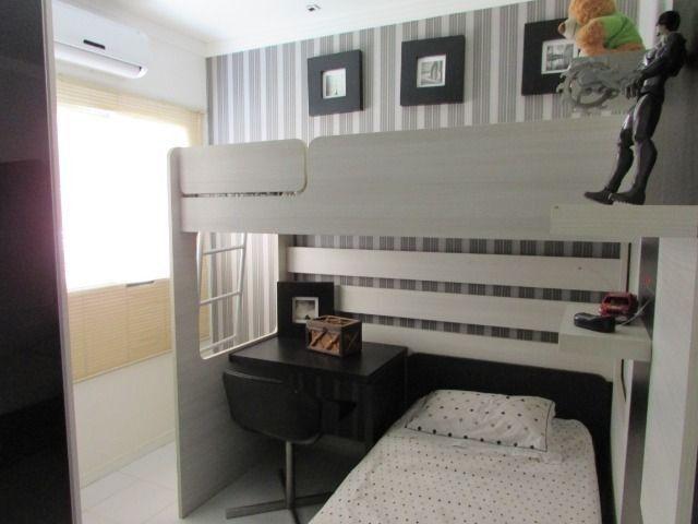 Apartamento no Residencial Bela Vista, 2 quartos - Foto 9