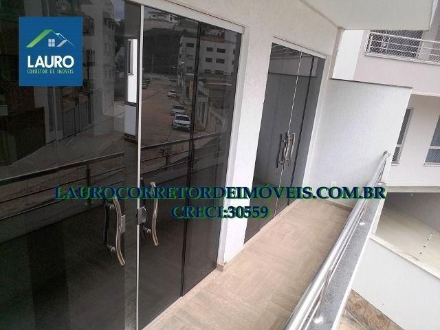 Casa de luxo triplex com 03 qtos (sendo 01 suíte com closet) no Marajoara - Foto 12