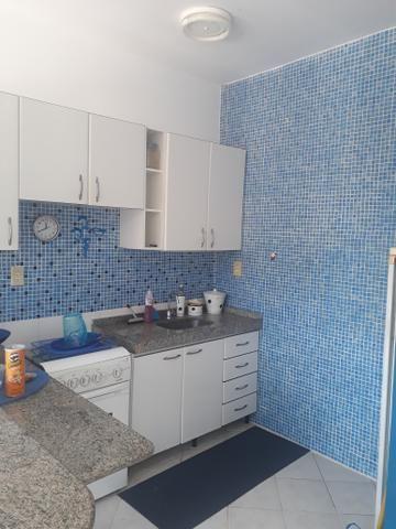 Lindíssimo apto 2 suítes em condomínio fechado em salinópolis - Foto 12