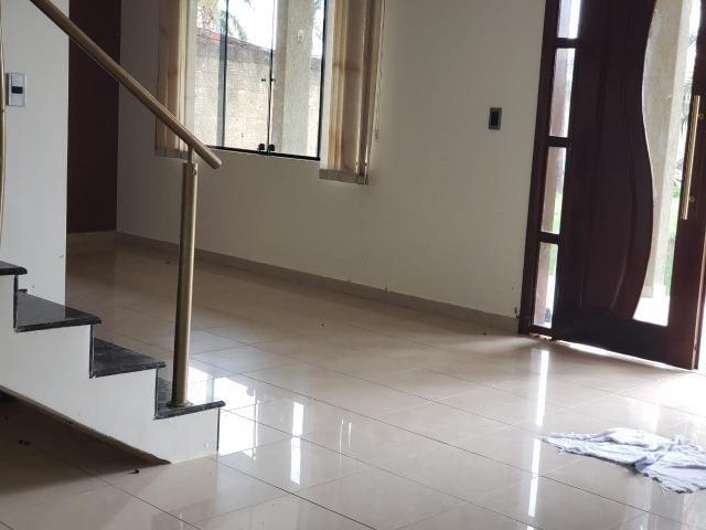 Aluguel de Casa Vicente Pires DF - Foto 8