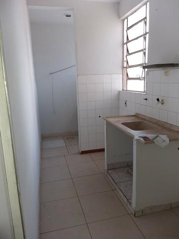 2- quartos - Setor Marista - Goiânia - Foto 5