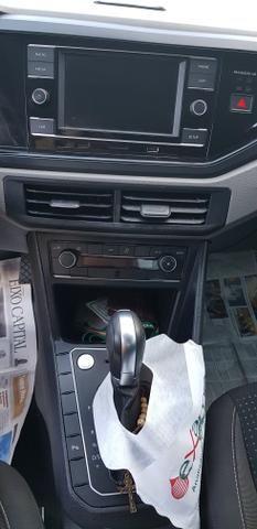 VW Virtus Confortline 18/19 - Foto 3