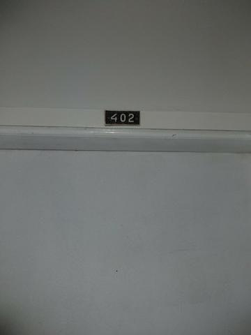 2- quartos - Setor Marista - Goiânia - Foto 2