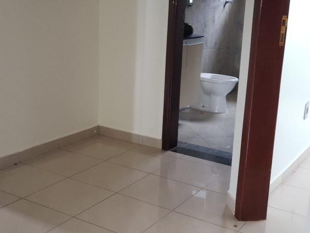 Aluguel de Casa Vicente Pires DF - Foto 6