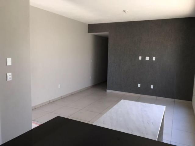 CASA à venda, 3 quartos, 2 vagas, SAO BENTO - ITAUNA/MG - Foto 14