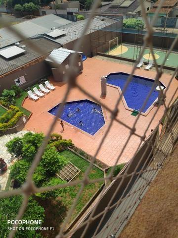 Apartamento em Caldas Novas 65 mil no Porto belo - Foto 6