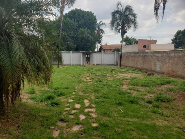 Aluguel de Casa Vicente Pires DF - Foto 11